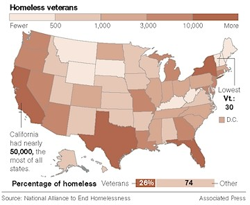 homeless_map